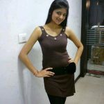 call girl escorts